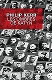 Les Ombres de Katyn (Grands Formats)