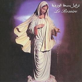 Aatina El Neemeh