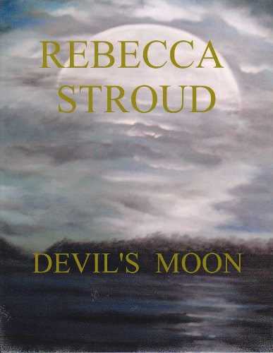 Free Kindle Book : Devil