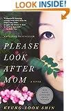 Please Look After Mom (Vintage Contemporaries)