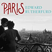 Paris | [Edward Rutherfurd]