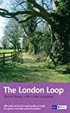 The London Loop (Recreational Path Guides)