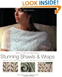 Knit with Beads: Stunning Shawls and Wraps: Easy Techniques, 15 Beautiful Designs
