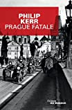Prague fatale (Grands Formats)