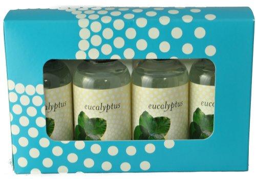 rainbow-rexair-vacuum-cleaner-water-fragrance-eucalyptus-scent-r-14935