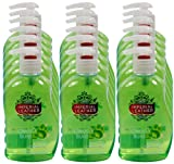 18x Imperial Leather Citrus Burst Refreshing Handwash 300ml