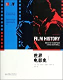 img - for Film History book / textbook / text book