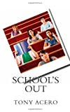 img - for School's Out book / textbook / text book