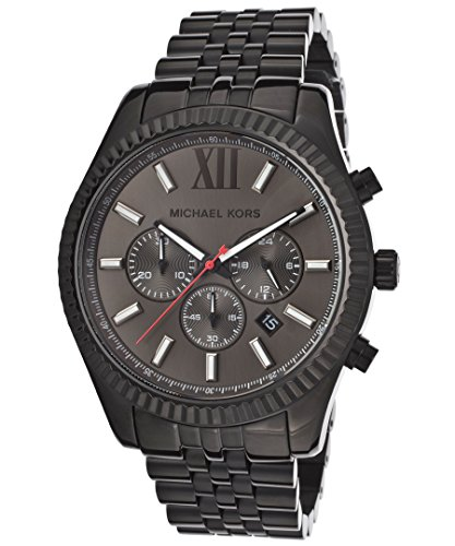 Michael Kors MK8320 Men's Watch