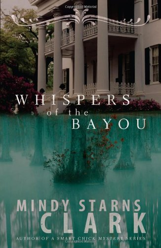 Image of Whispers of the Bayou