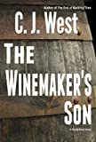 The Winemakers Son (Randy Black Series Book 1)