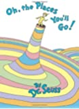 By Dr. Seuss - Oh, the Places You'LL Go! (Special)
