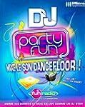 DJ Party Fun