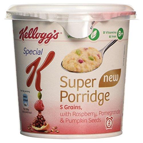 kelloggs-special-k-super-porridge-raspberry-pomegranate-pumpkin-seeds-50g