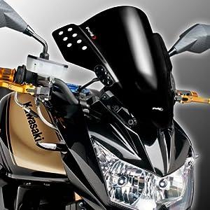 zrx 1100 engine diagram zrx automotive wiring diagrams 516hfib41kl sy300