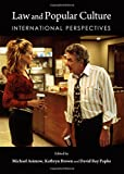 img - for Law and Popular Culture: International Perspectives book / textbook / text book