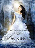 Sacrifice (The Descendants #2)