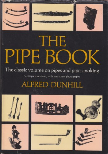 the-pipe-book-the-classic-volume-on-pipes-and-pipe-smoking