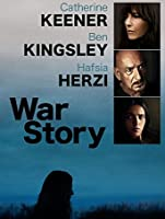 War Story (Watch While It's In Theaters) [HD]