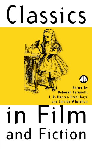 classics-in-film-and-fiction-film-fiction