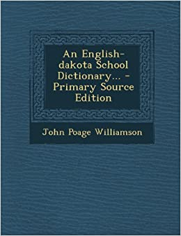 english dictionary for primary school