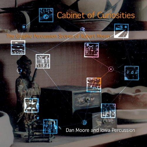 cabinet-of-curiosities-graphic-percussion-scores