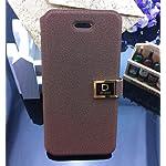 手帳とiPhone5s