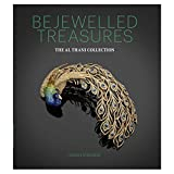 Bejewelled: Treasures of the Al-Thani Collection (Hardback)