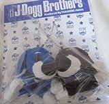三代目JSB ライブツアー「ZERO」2012 岩田剛典 J Dogg Brothers