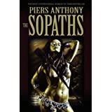 The Sopaths ~ Piers Anthony