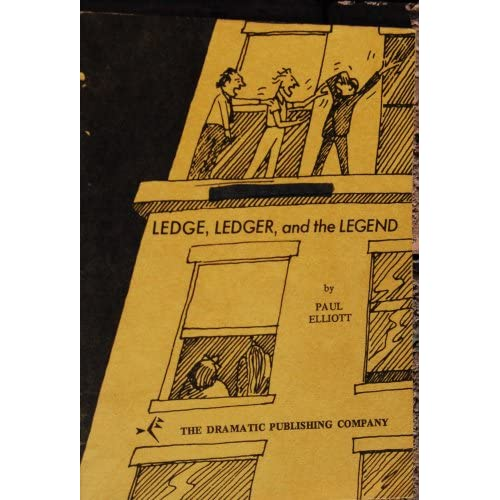 ledge of legend League of legends (abbreviated lol) is a multiplayer online battle arena video  game developed and published by riot games for microsoft windows and.