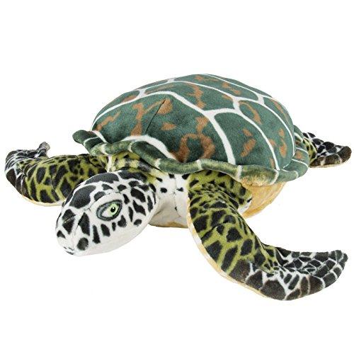 Realistic Animal Pillow : Awardpedia - Soft & Safe Pots & Pans