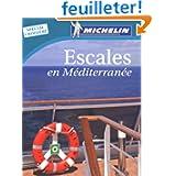 Escales en Mediterranee