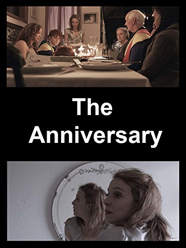 The Anniversary on Amazon Prime Instant Video UK