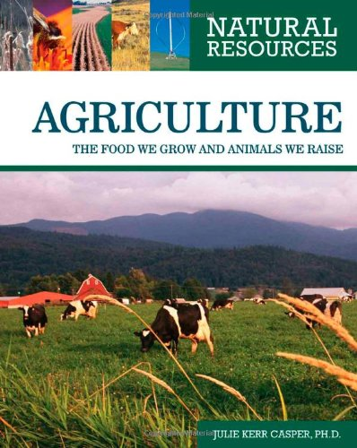 business agriculture natural resources industry agribusiness farmers ranchers growing forward