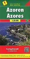 Azores Fb Rv R