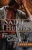 The Fenton County Feud