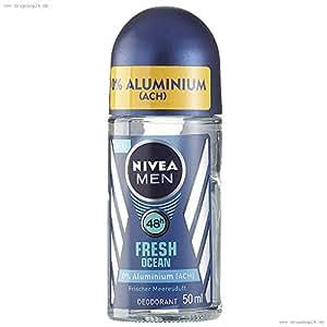best aluminum free deodorant for men