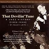 That Devilin' Tune, Vol. 2