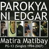 Matira Matibay