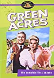 Green Acres: Season 1