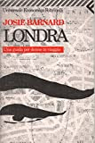 img - for Londra book / textbook / text book