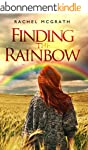 Finding the Rainbow (English Edition)
