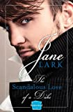 The Scandalous Love of a Duke: HarperImpulse Historical Romance (Marlow Intrigues Book 3)