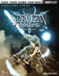 STAR OCEAN(tm) Till the End of Time(t...