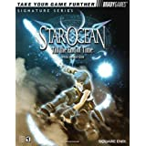 STAR OCEAN(tm) Till the End of Time(tm) Official Strategy Guide ~ Elizabeth Hollinger