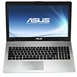 Asus N56DP-DH11 15.6-Inch Laptop