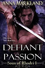 Defiant Passion