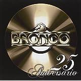 25 Aniversario [2 CD]