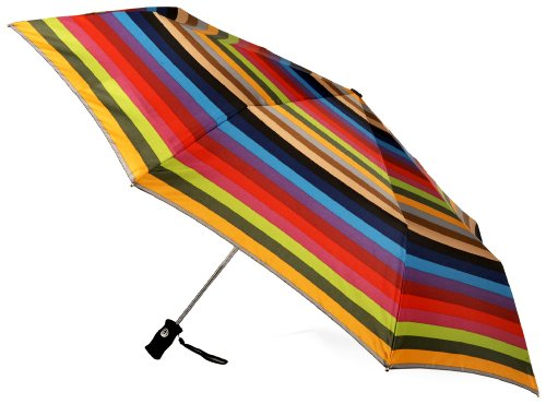 Цвет: большие gradiated полоса